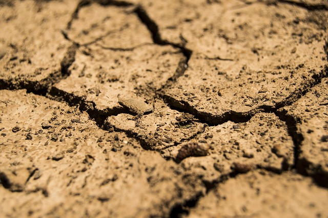 Drought 780088 640